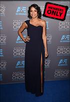 Celebrity Photo: Rosario Dawson 2092x3030   1.7 mb Viewed 2 times @BestEyeCandy.com Added 376 days ago