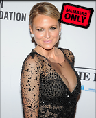 Celebrity Photo: Jewel Kilcher 2100x2586   1,081 kb Viewed 0 times @BestEyeCandy.com Added 155 days ago