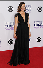 Celebrity Photo: Cote De Pablo 2100x3266   698 kb Viewed 68 times @BestEyeCandy.com Added 65 days ago