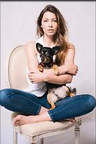 Celebrity Photo: Jessica Biel 1047x1572   462 kb Viewed 36 times @BestEyeCandy.com Added 35 days ago