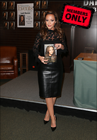 Celebrity Photo: Leah Remini 2500x3600   2.9 mb Viewed 1 time @BestEyeCandy.com Added 42 days ago
