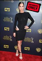 Celebrity Photo: Kelly Monaco 2550x3714   1.6 mb Viewed 2 times @BestEyeCandy.com Added 17 days ago