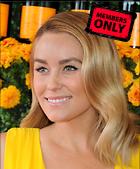 Celebrity Photo: Lauren Conrad 2850x3442   1.3 mb Viewed 3 times @BestEyeCandy.com Added 101 days ago