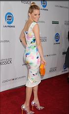 Celebrity Photo: Elizabeth Banks 2100x3484   841 kb Viewed 66 times @BestEyeCandy.com Added 18 days ago