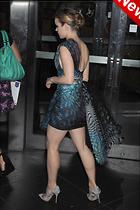 Celebrity Photo: Rachel McAdams 1800x2700   821 kb Viewed 20 times @BestEyeCandy.com Added 12 days ago