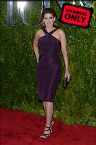 Celebrity Photo: Debra Messing 2400x3600   3.6 mb Viewed 0 times @BestEyeCandy.com Added 28 days ago