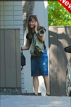 Celebrity Photo: Jennifer Garner 1666x2500   703 kb Viewed 1 time @BestEyeCandy.com Added 8 hours ago