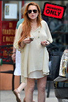 Celebrity Photo: Lindsay Lohan 2400x3600   1,018 kb Viewed 0 times @BestEyeCandy.com Added 33 hours ago