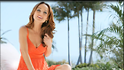 Celebrity Photo: Giada De Laurentiis 1920x1080   141 kb Viewed 213 times @BestEyeCandy.com Added 76 days ago