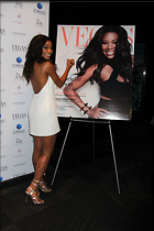Celebrity Photo: Gabrielle Union 2400x3600   624 kb Viewed 1 time @BestEyeCandy.com Added 14 days ago