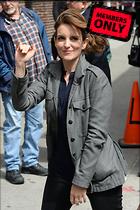Celebrity Photo: Tina Fey 2400x3600   1.1 mb Viewed 0 times @BestEyeCandy.com Added 37 days ago