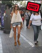 Celebrity Photo: Stacy Keibler 2200x2746   1.6 mb Viewed 2 times @BestEyeCandy.com Added 49 days ago