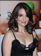 Celebrity Photo: Tina Fey 2995x4096   794 kb Viewed 52 times @BestEyeCandy.com Added 46 days ago