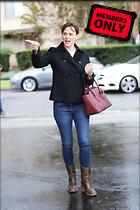 Celebrity Photo: Jennifer Garner 2400x3600   1.6 mb Viewed 1 time @BestEyeCandy.com Added 26 days ago