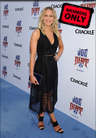 Celebrity Photo: Brittany Daniel 2850x4114   1.4 mb Viewed 0 times @BestEyeCandy.com Added 44 days ago