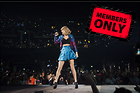 Celebrity Photo: Taylor Swift 4028x2668   3.2 mb Viewed 1 time @BestEyeCandy.com Added 45 days ago