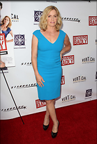 Celebrity Photo: Elisabeth Shue 2434x3600   520 kb Viewed 232 times @BestEyeCandy.com Added 204 days ago