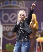 Celebrity Photo: Miranda Lambert 2100x2548   786 kb Viewed 19 times @BestEyeCandy.com Added 67 days ago