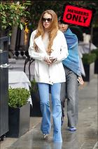 Celebrity Photo: Lindsay Lohan 2850x4329   1.2 mb Viewed 2 times @BestEyeCandy.com Added 8 days ago
