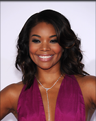 Celebrity Photo: Gabrielle Union 2392x3000   498 kb Viewed 14 times @BestEyeCandy.com Added 44 days ago