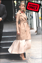 Celebrity Photo: Taylor Swift 1781x2700   2.2 mb Viewed 0 times @BestEyeCandy.com Added 2 days ago