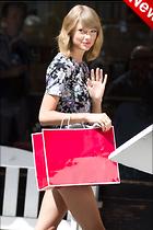 Celebrity Photo: Taylor Swift 2400x3600   609 kb Viewed 13 times @BestEyeCandy.com Added 7 days ago