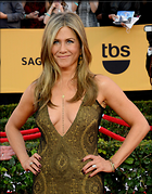Celebrity Photo: Jennifer Aniston 2351x3000   776 kb Viewed 1.290 times @BestEyeCandy.com Added 156 days ago