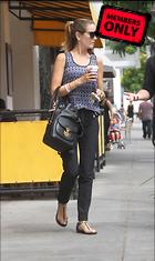 Celebrity Photo: Camilla Belle 1985x3332   1.6 mb Viewed 1 time @BestEyeCandy.com Added 6 days ago