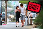 Celebrity Photo: Mila Kunis 5184x3456   2.8 mb Viewed 0 times @BestEyeCandy.com Added 33 days ago