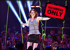 Celebrity Photo: Emma Stone 2316x1648   1.2 mb Viewed 0 times @BestEyeCandy.com Added 16 days ago
