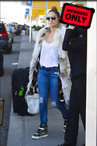 Celebrity Photo: Jennifer Lopez 2400x3600   1,048 kb Viewed 0 times @BestEyeCandy.com Added 8 days ago