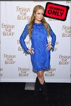 Celebrity Photo: Paris Hilton 3043x4572   3.9 mb Viewed 2 times @BestEyeCandy.com Added 2 days ago
