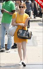 Celebrity Photo: Kate Mara 2400x3781   863 kb Viewed 4 times @BestEyeCandy.com Added 5 days ago
