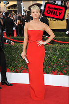Celebrity Photo: Kaley Cuoco 2400x3600   1,025 kb Viewed 0 times @BestEyeCandy.com Added 2 hours ago