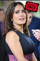 Celebrity Photo: Salma Hayek 2400x3600   1.2 mb Viewed 3 times @BestEyeCandy.com Added 14 days ago