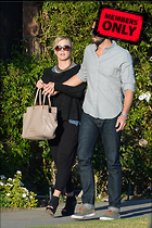 Celebrity Photo: Jennie Garth 2130x3200   2.1 mb Viewed 0 times @BestEyeCandy.com Added 17 days ago