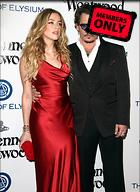 Celebrity Photo: Amber Heard 3456x4746   1.8 mb Viewed 1 time @BestEyeCandy.com Added 7 days ago