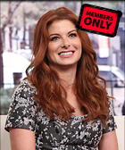 Celebrity Photo: Debra Messing 2503x3000   1.6 mb Viewed 1 time @BestEyeCandy.com Added 163 days ago