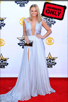 Celebrity Photo: Miranda Lambert 2400x3594   1,037 kb Viewed 0 times @BestEyeCandy.com Added 54 days ago