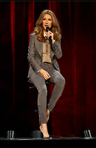 Celebrity Photo: Celine Dion 1950x3000   381 kb Viewed 38 times @BestEyeCandy.com Added 242 days ago