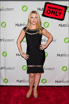 Celebrity Photo: Melissa Joan Hart 2400x3600   2.4 mb Viewed 2 times @BestEyeCandy.com Added 95 days ago