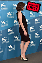 Celebrity Photo: Milla Jovovich 3221x4831   1.7 mb Viewed 1 time @BestEyeCandy.com Added 12 days ago