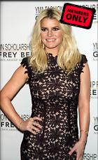 Celebrity Photo: Jessica Simpson 3012x4932   3.3 mb Viewed 3 times @BestEyeCandy.com Added 14 days ago