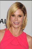 Celebrity Photo: Julie Bowen 2000x3000   866 kb Viewed 23 times @BestEyeCandy.com Added 143 days ago