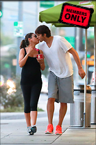 Celebrity Photo: Mila Kunis 3456x5184   2.4 mb Viewed 0 times @BestEyeCandy.com Added 33 days ago