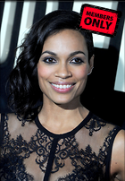 Celebrity Photo: Rosario Dawson 2392x3448   2.0 mb Viewed 1 time @BestEyeCandy.com Added 152 days ago
