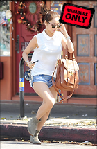 Celebrity Photo: Brenda Song 2400x3684   1,020 kb Viewed 1 time @BestEyeCandy.com Added 25 days ago