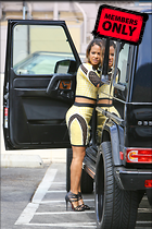 Celebrity Photo: Christina Milian 3033x4551   2.6 mb Viewed 1 time @BestEyeCandy.com Added 11 days ago