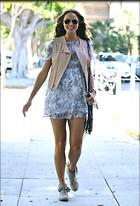 Celebrity Photo: Stacy Keibler 696x1024   135 kb Viewed 28 times @BestEyeCandy.com Added 40 days ago