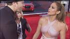 Celebrity Photo: Jennifer Lopez 1280x720   356 kb Viewed 88 times @BestEyeCandy.com Added 14 days ago